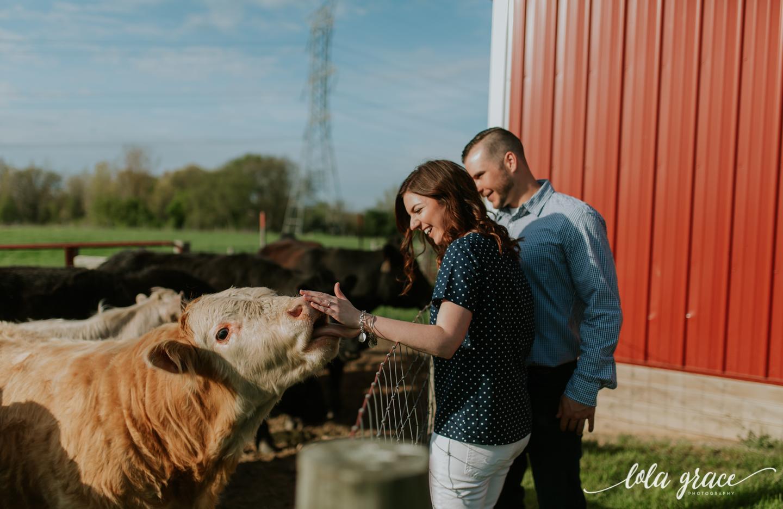 zingermans-cornman-farms-engagement-session-15.jpg