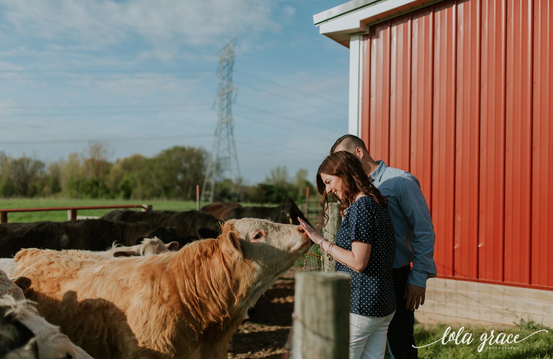 zingermans-cornman-farms-engagement-session-16.jpg