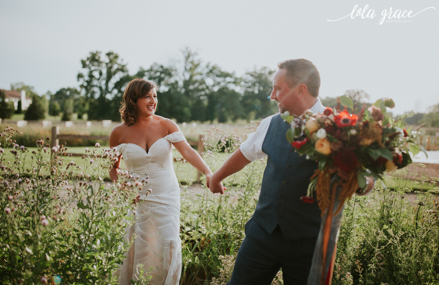 lola-grace-photography-michigan-fouth-of-july-wedding-conman-farms-62.jpg