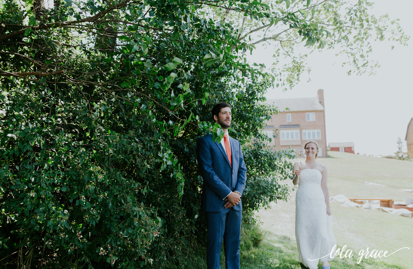 summer-wedding-at-misty-farms-ann-arbor-11.jpg