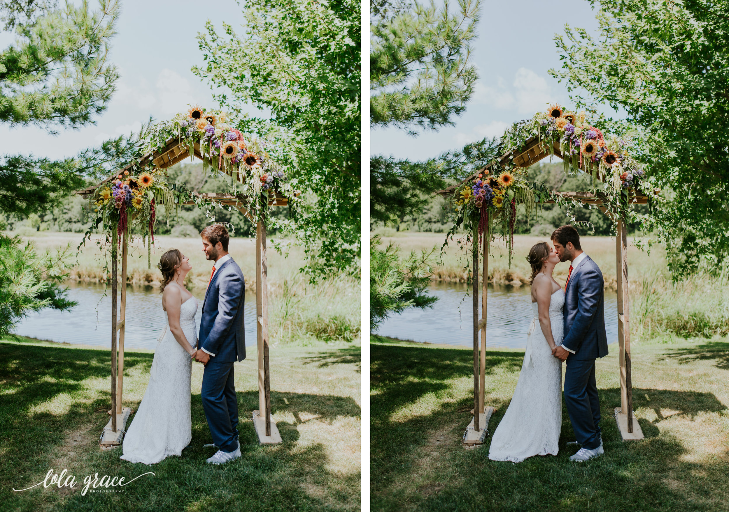 summer-wedding-at-misty-farms-ann-arbor-19.jpg