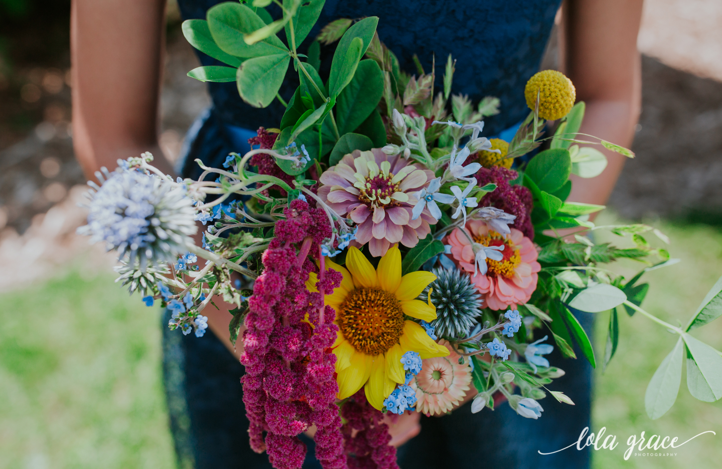 summer-wedding-at-misty-farms-ann-arbor-26.jpg