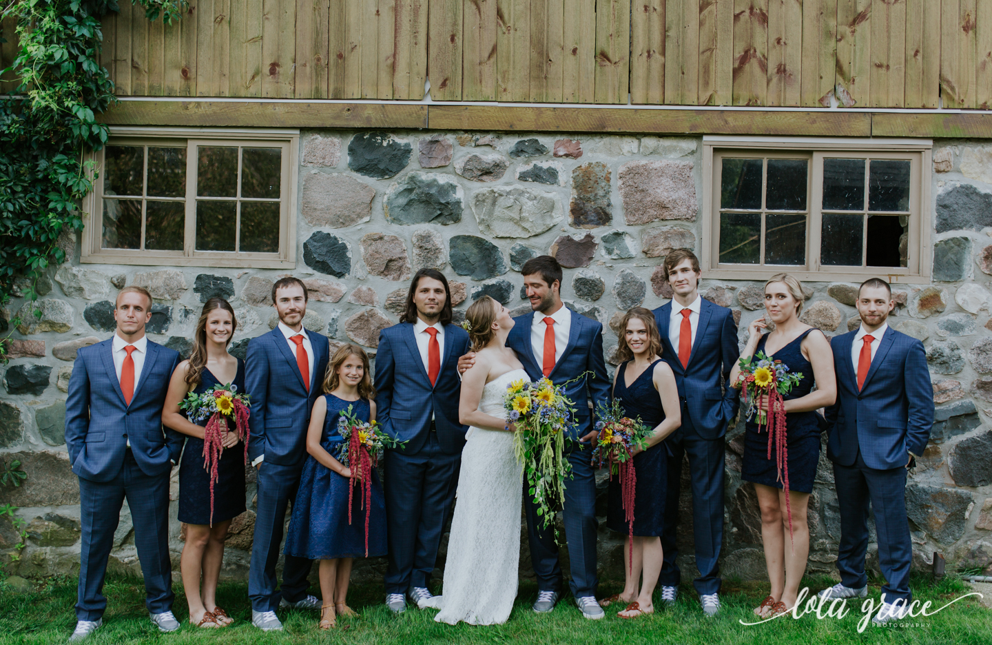 summer-wedding-at-misty-farms-ann-arbor-28.jpg