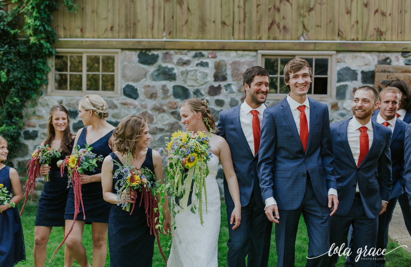 summer-wedding-at-misty-farms-ann-arbor-30.jpg