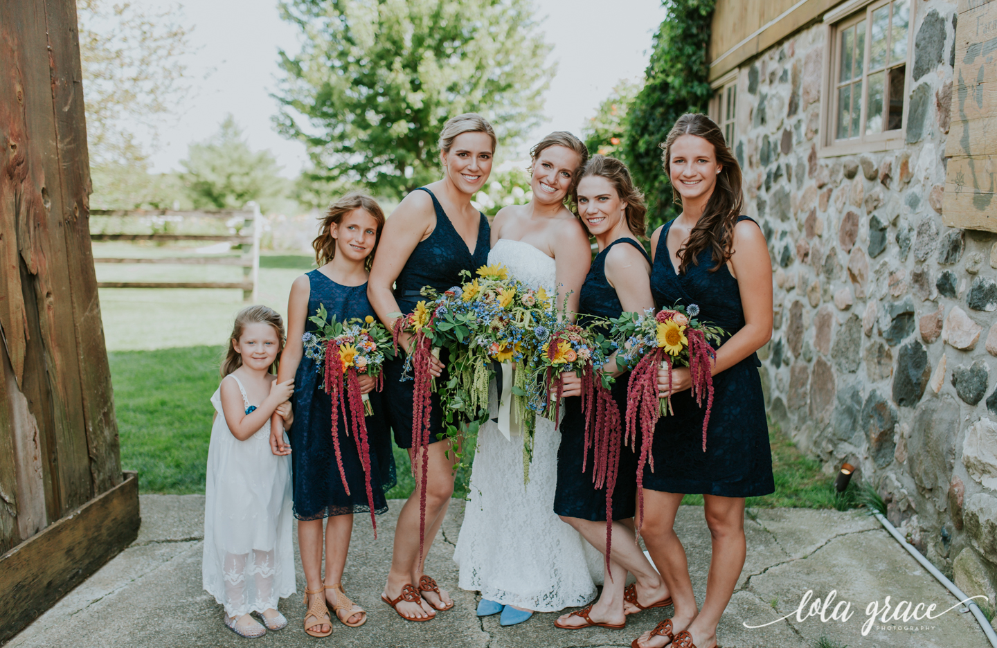 summer-wedding-at-misty-farms-ann-arbor-32.jpg