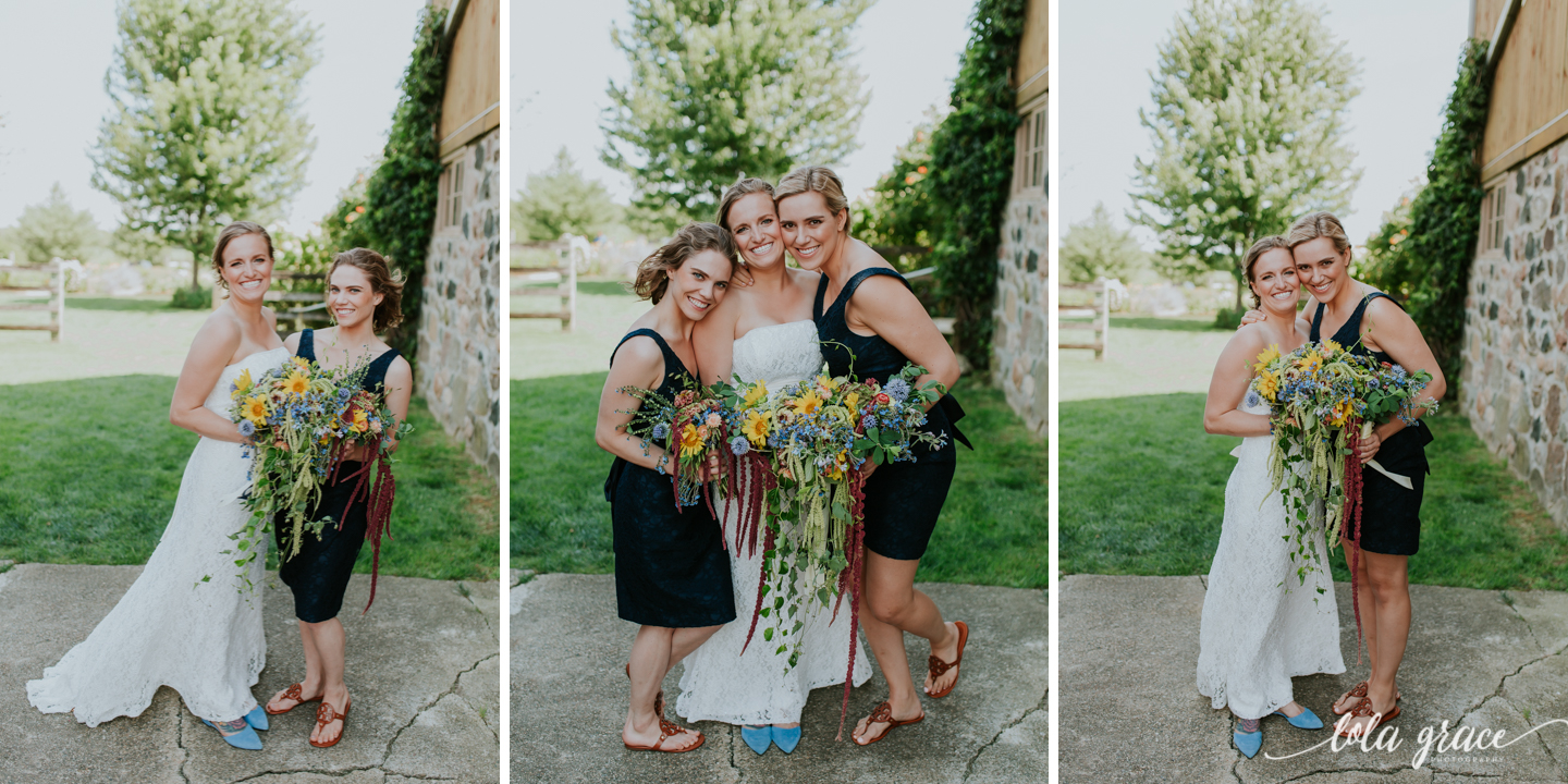 summer-wedding-at-misty-farms-ann-arbor-34.jpg