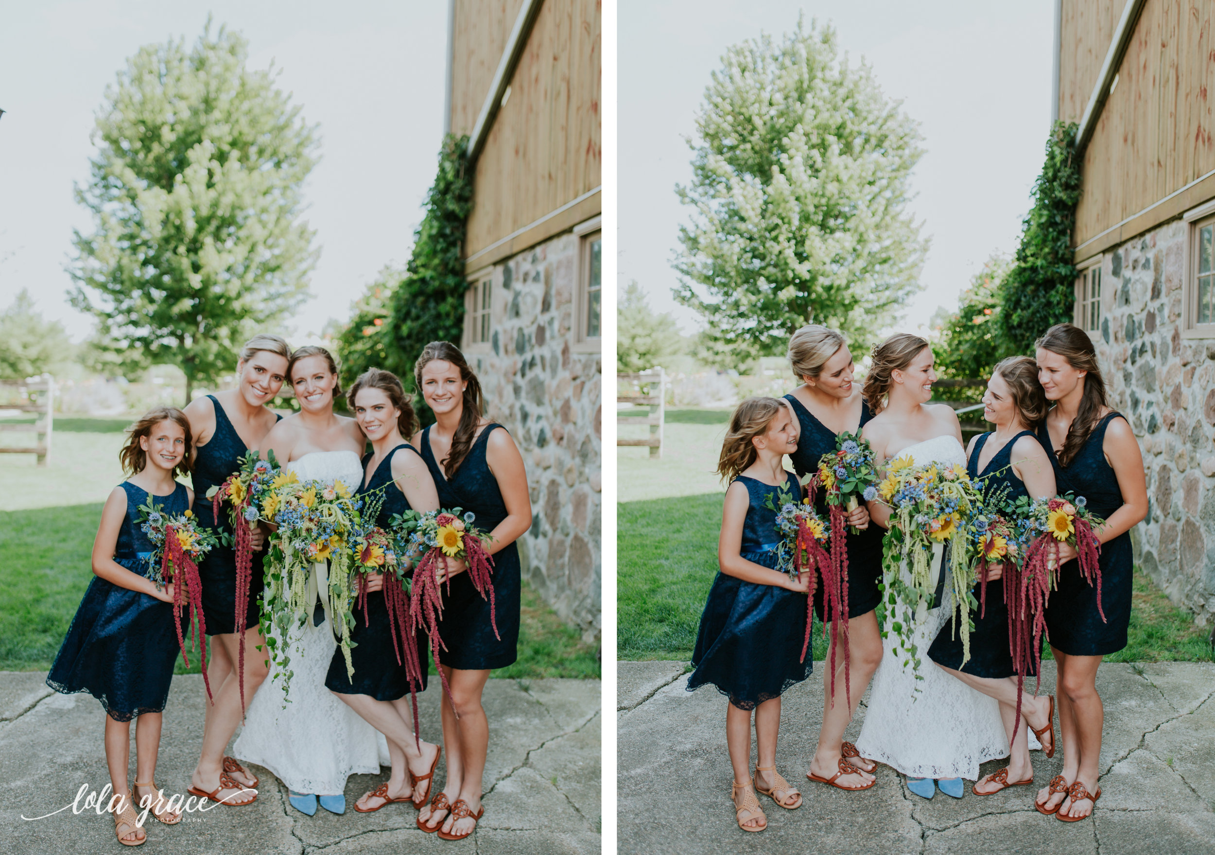 summer-wedding-at-misty-farms-ann-arbor-33.jpg