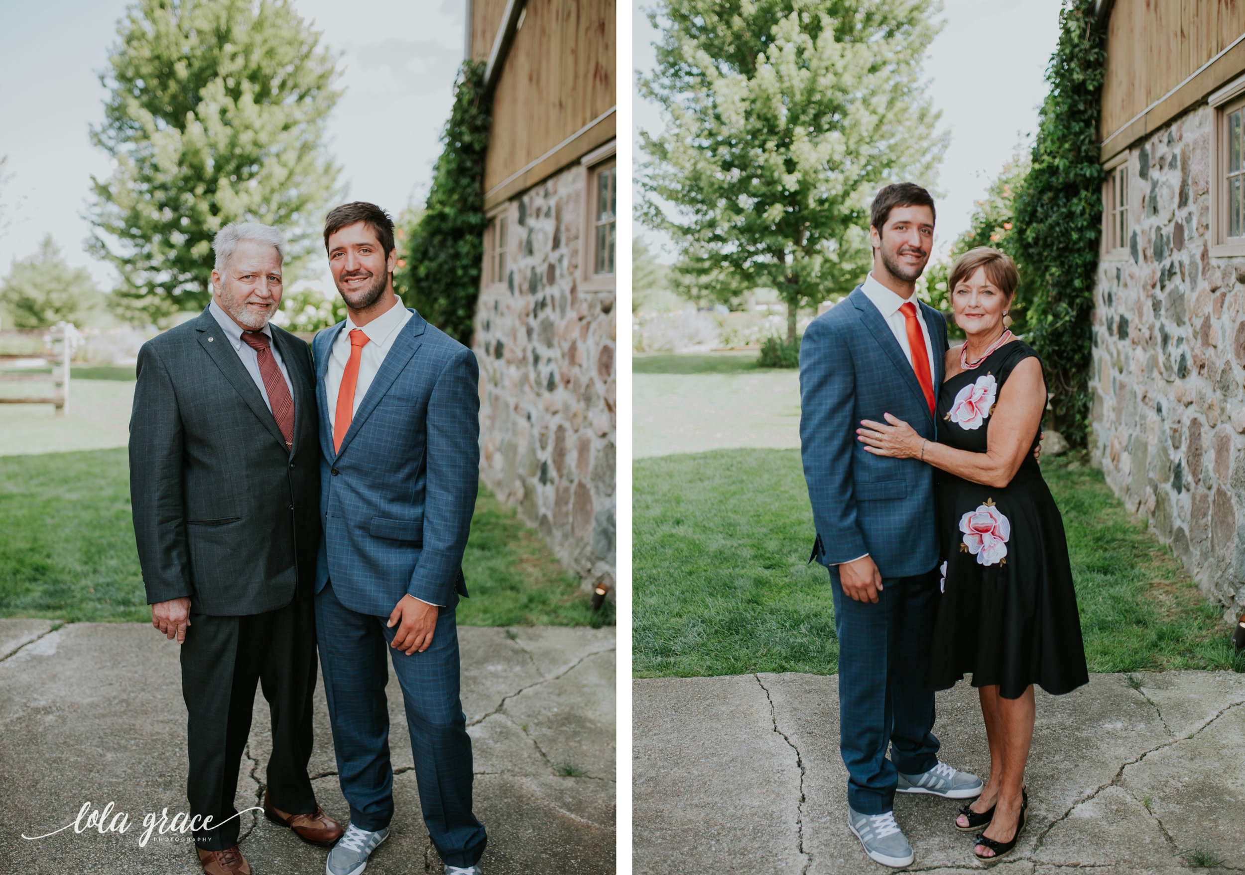 summer-wedding-at-misty-farms-ann-arbor-41.jpg