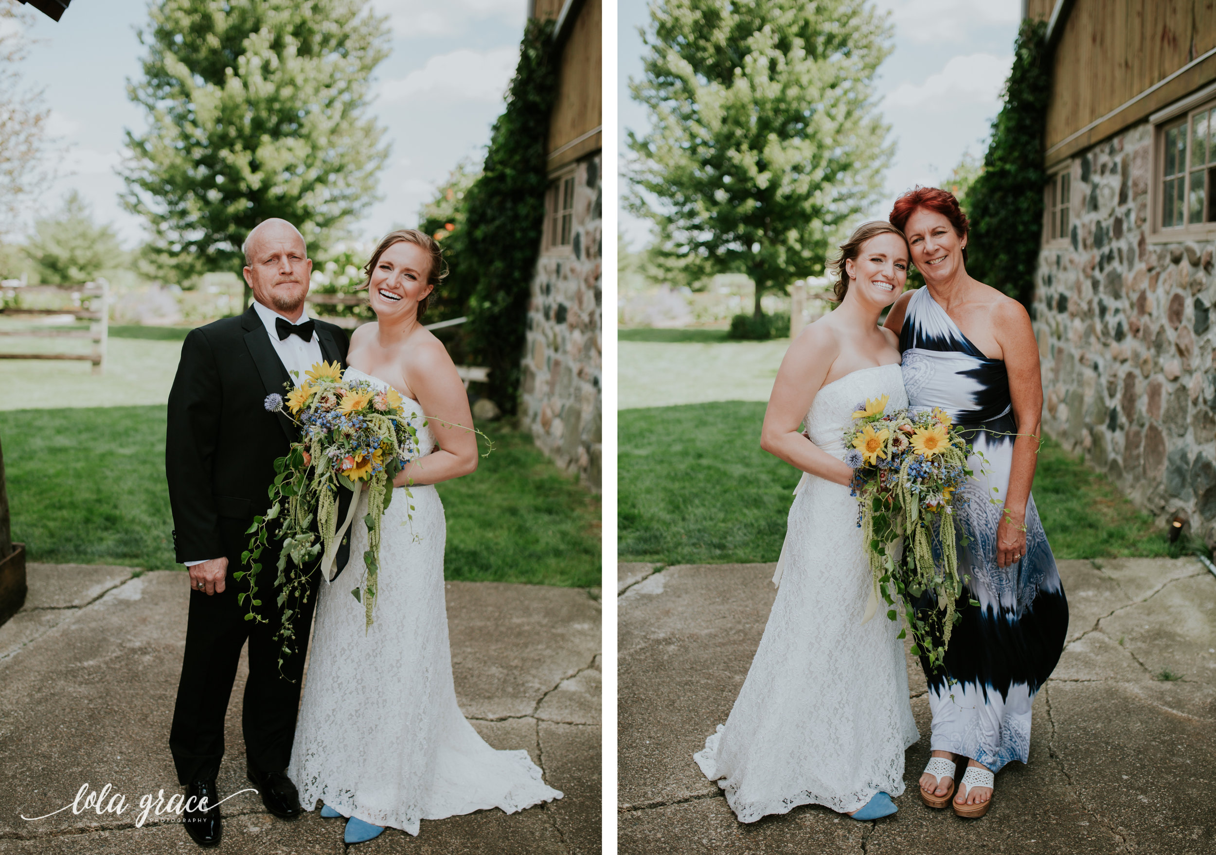 summer-wedding-at-misty-farms-ann-arbor-42.jpg