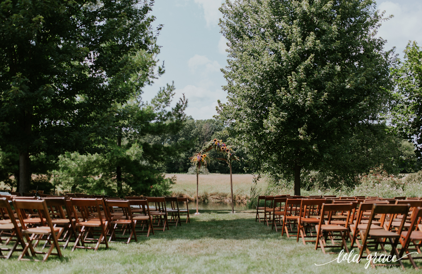 summer-wedding-at-misty-farms-ann-arbor-45.jpg