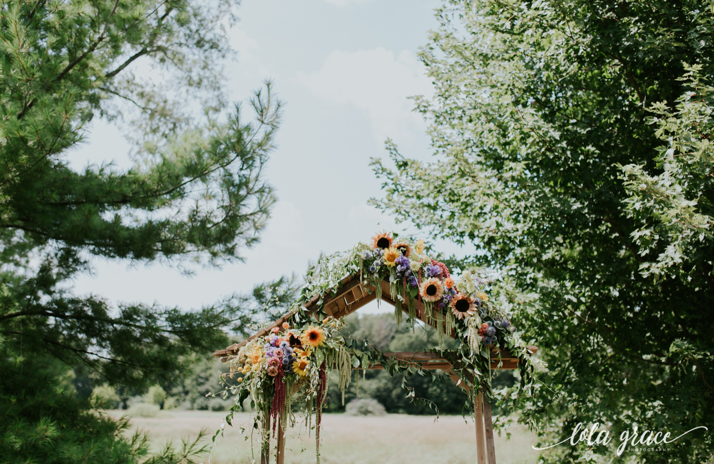summer-wedding-at-misty-farms-ann-arbor-46.jpg