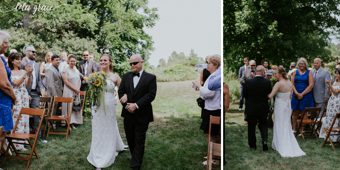 summer-wedding-at-misty-farms-ann-arbor-49.jpg