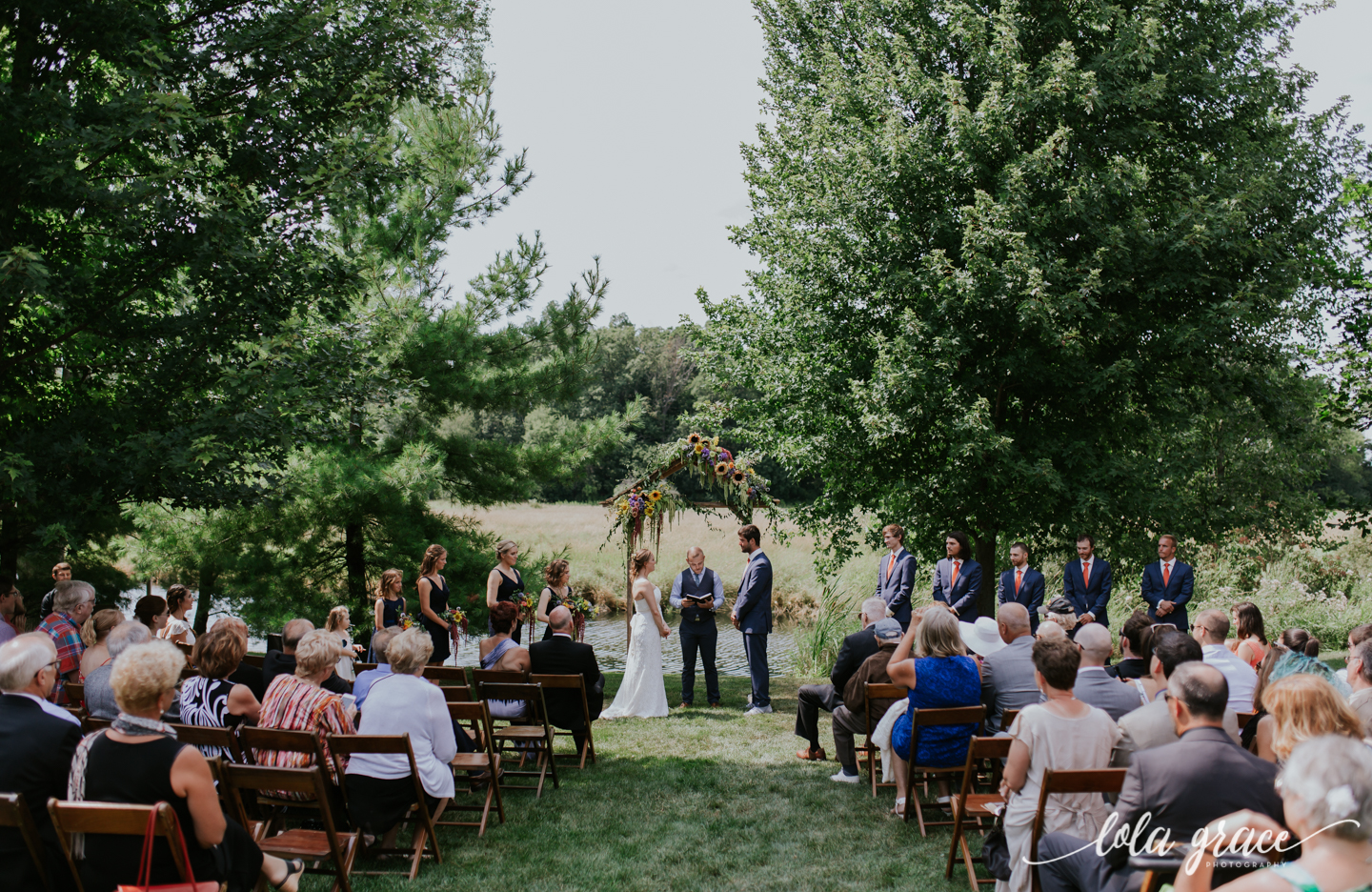 summer-wedding-at-misty-farms-ann-arbor-51.jpg
