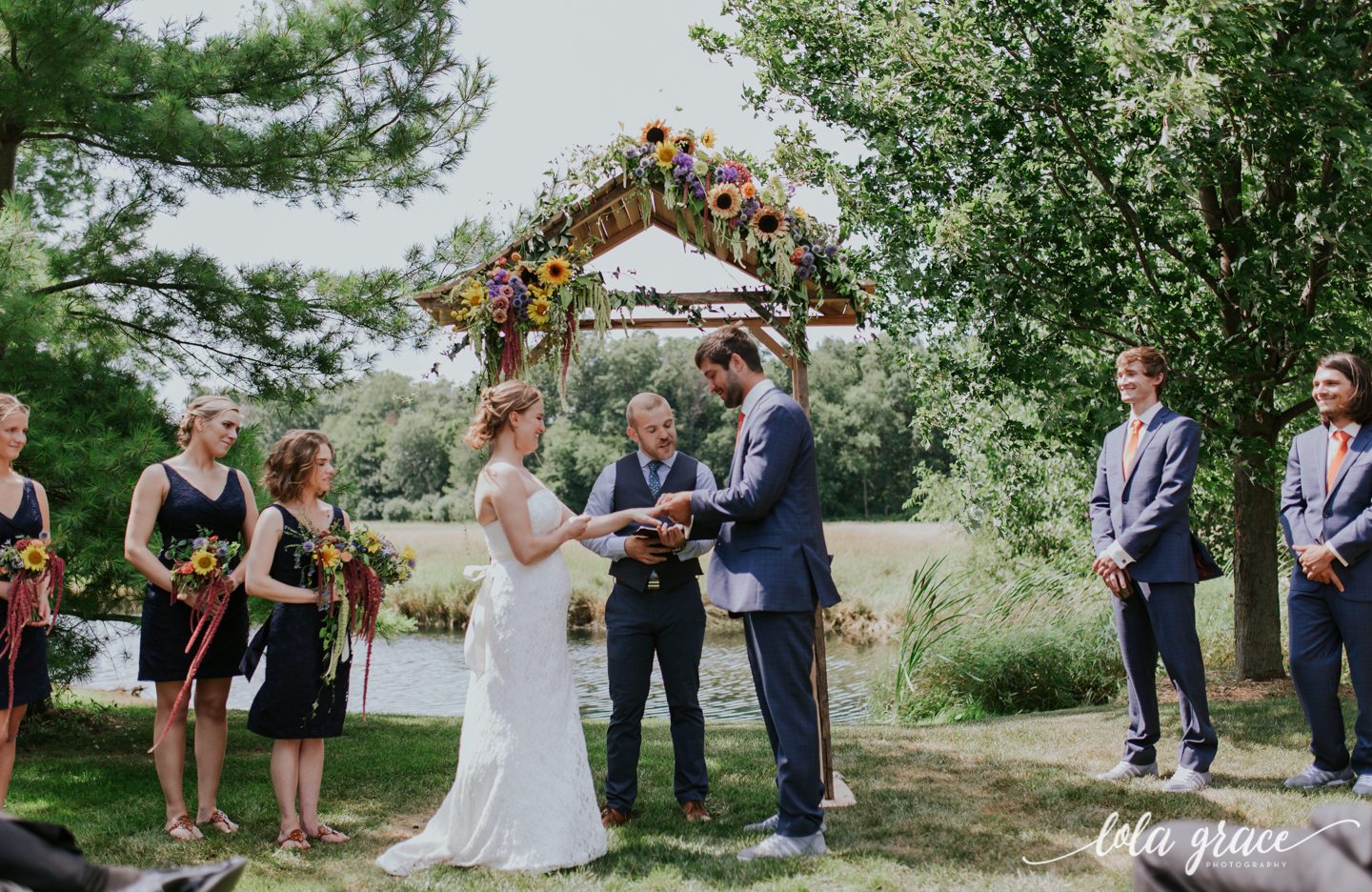 summer-wedding-at-misty-farms-ann-arbor-53.jpg