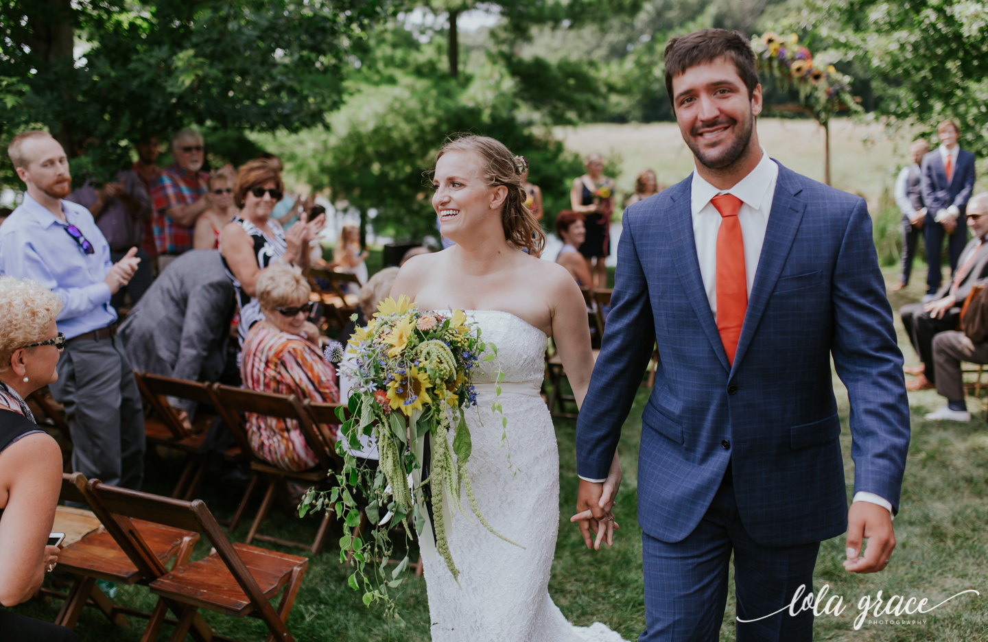 summer-wedding-at-misty-farms-ann-arbor-56.jpg