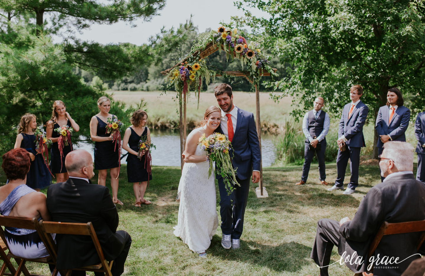 summer-wedding-at-misty-farms-ann-arbor-55.jpg