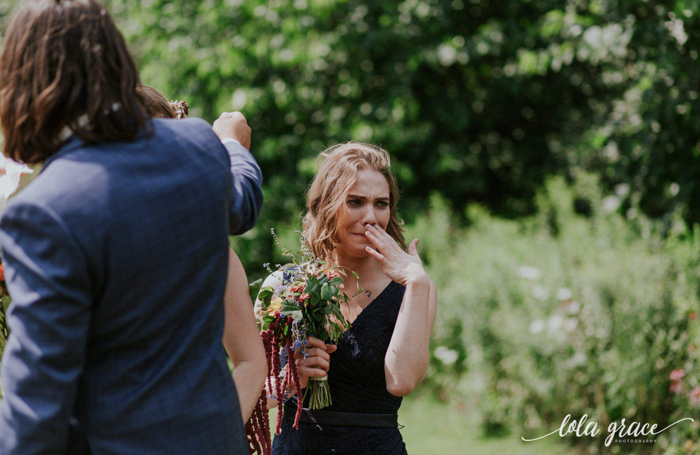 summer-wedding-at-misty-farms-ann-arbor-57.jpg