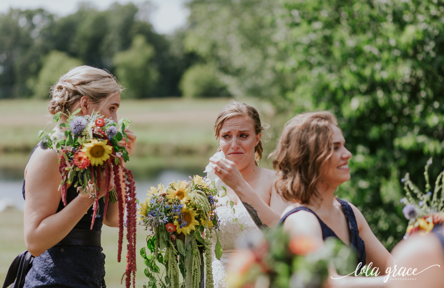 summer-wedding-at-misty-farms-ann-arbor-58.jpg