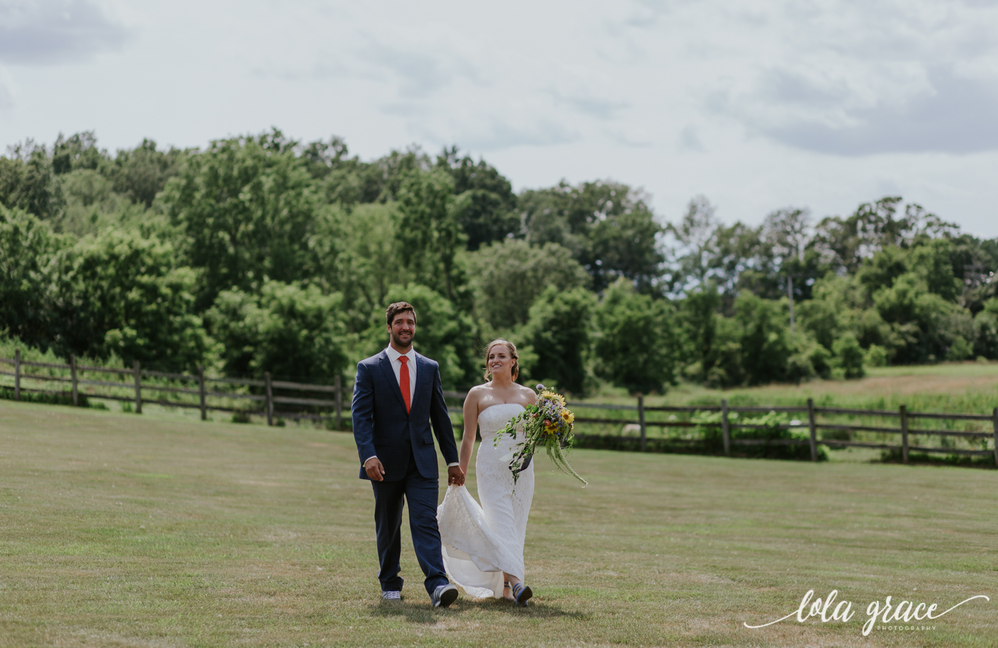 summer-wedding-at-misty-farms-ann-arbor-59.jpg