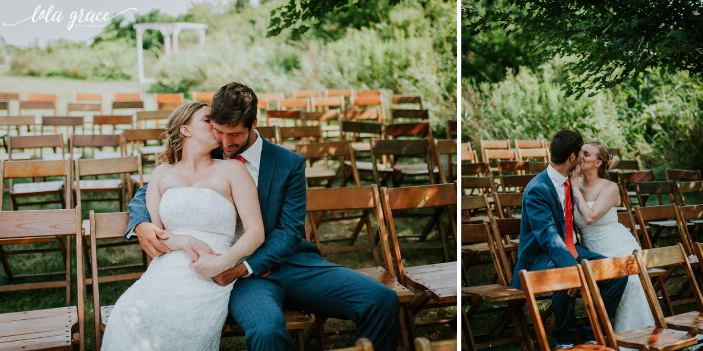 summer-wedding-at-misty-farms-ann-arbor-65.jpg