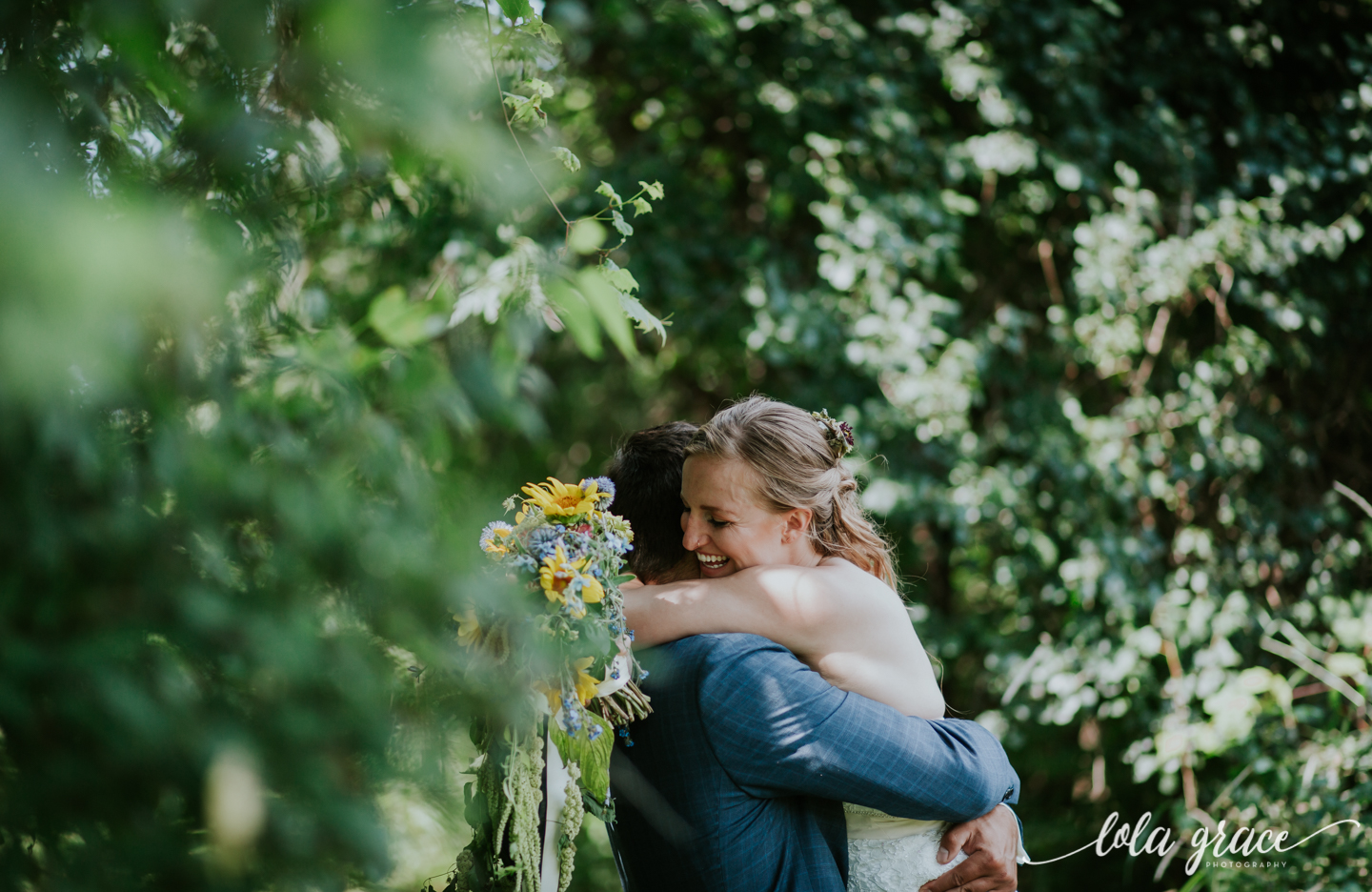 summer-wedding-at-misty-farms-ann-arbor-66.jpg