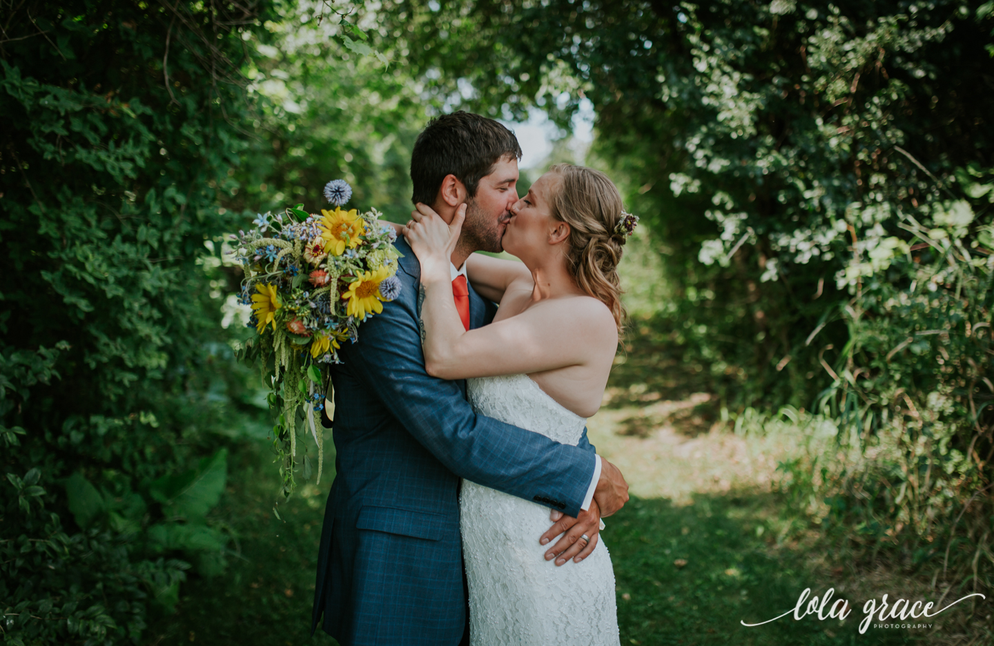 summer-wedding-at-misty-farms-ann-arbor-67.jpg