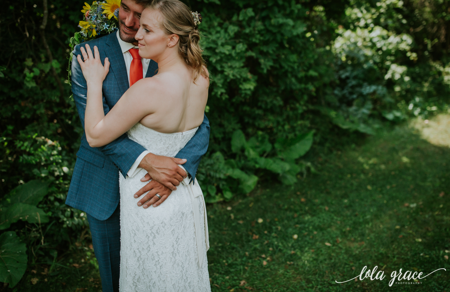 summer-wedding-at-misty-farms-ann-arbor-68.jpg