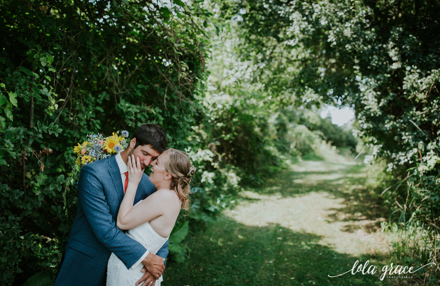 summer-wedding-at-misty-farms-ann-arbor-69.jpg