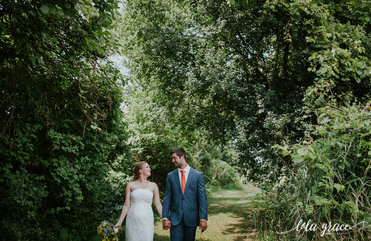 summer-wedding-at-misty-farms-ann-arbor-72.jpg