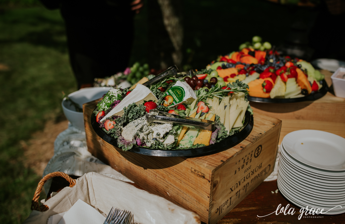 summer-wedding-at-misty-farms-ann-arbor-78.jpg