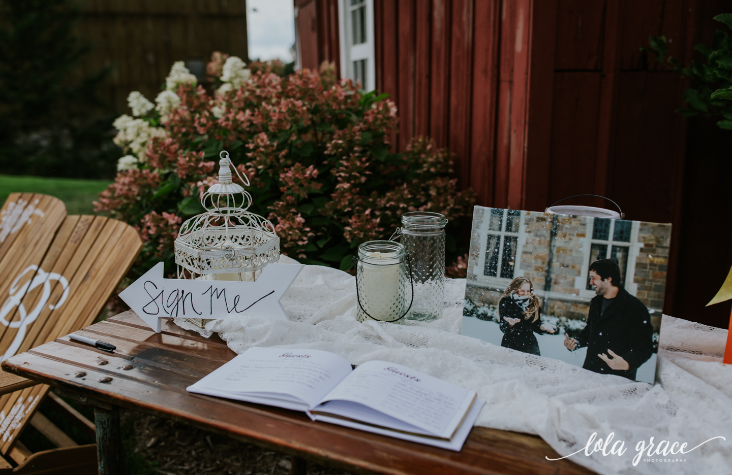 summer-wedding-at-misty-farms-ann-arbor-85.jpg