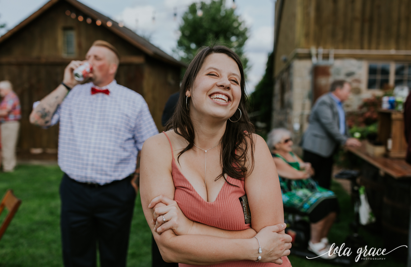 summer-wedding-at-misty-farms-ann-arbor-88.jpg