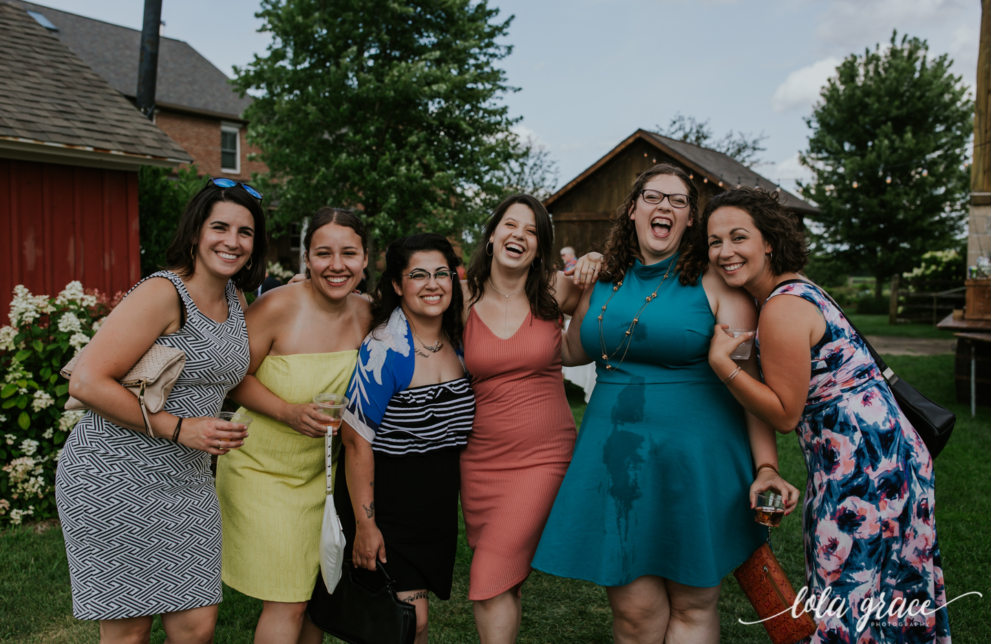 summer-wedding-at-misty-farms-ann-arbor-90.jpg