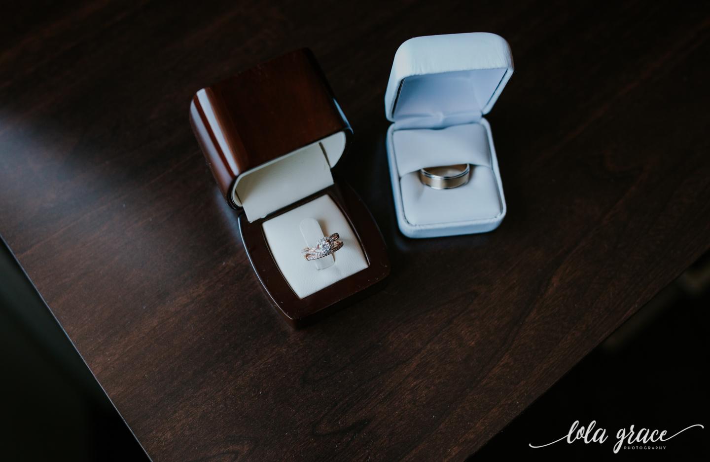 lolagracephotography-fall-ann-arbor-wedding-botanical-gardens-1.jpg
