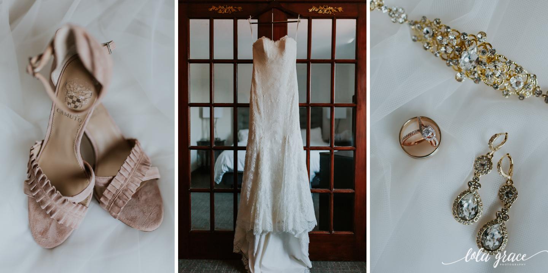 lolagracephotography-fall-ann-arbor-wedding-botanical-gardens-3.jpg