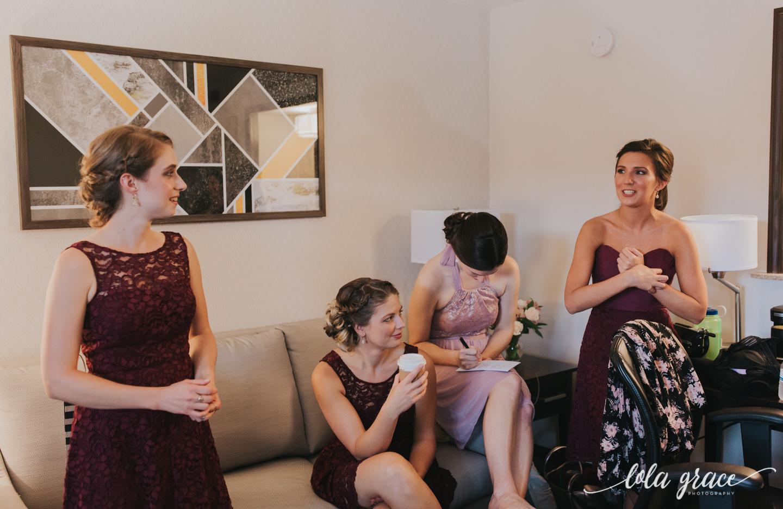lolagracephotography-fall-ann-arbor-wedding-botanical-gardens-4.jpg