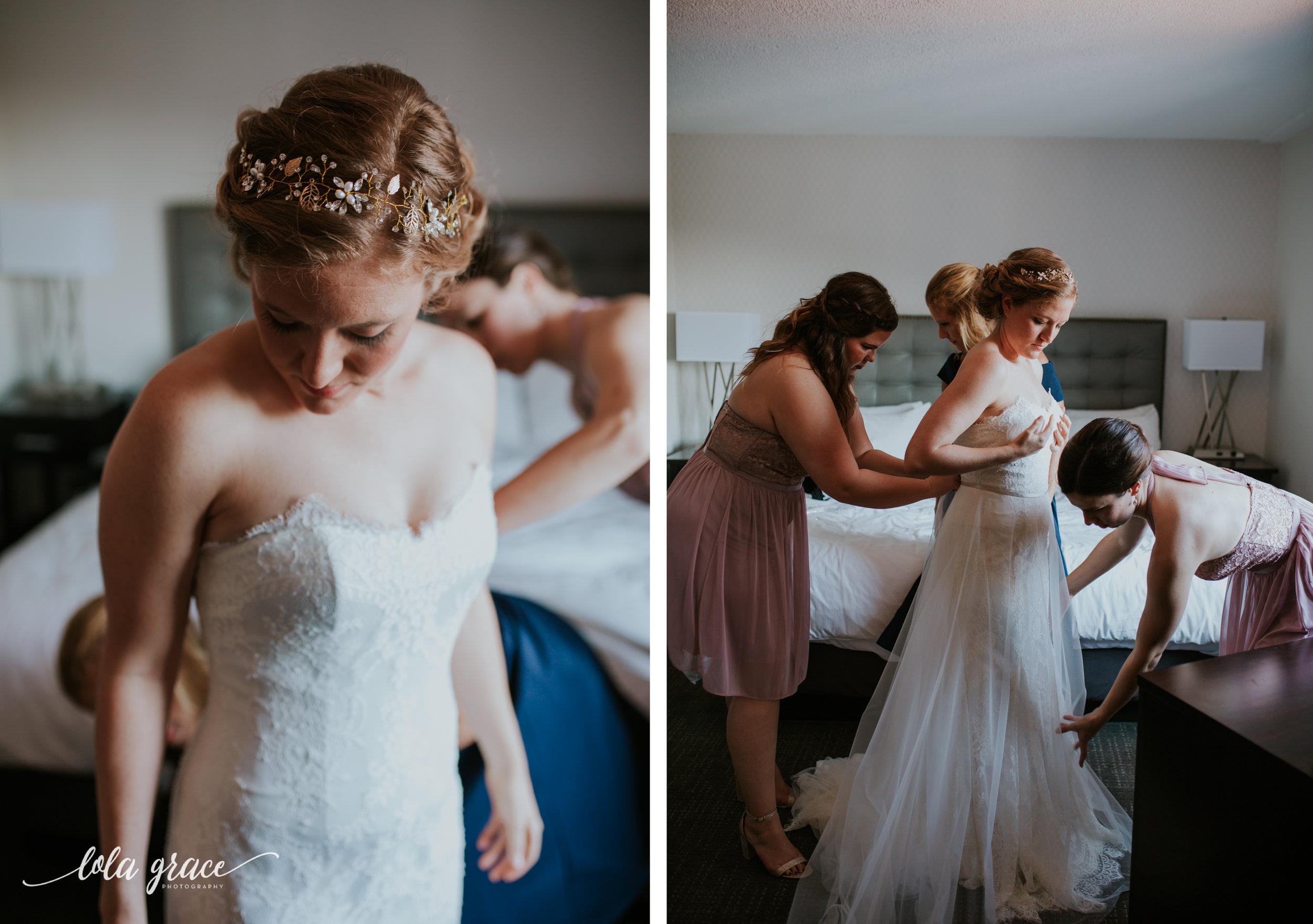 lolagracephotography-fall-ann-arbor-wedding-botanical-gardens-12.jpg