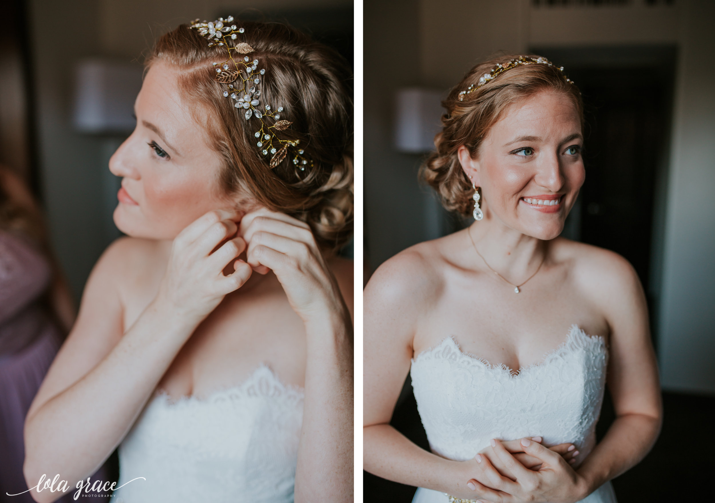 lolagracephotography-fall-ann-arbor-wedding-botanical-gardens-17.jpg