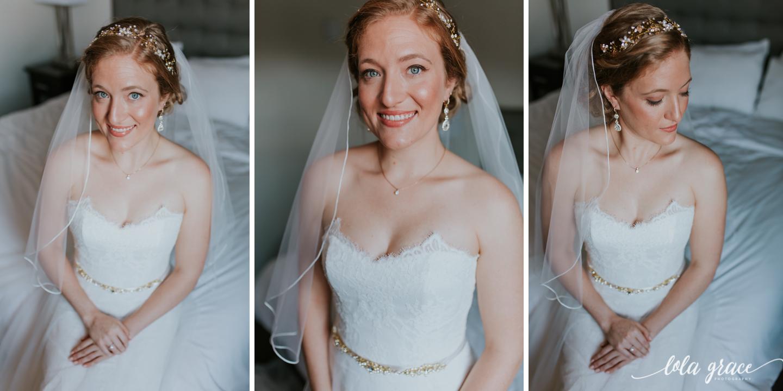 lolagracephotography-fall-ann-arbor-wedding-botanical-gardens-24.jpg