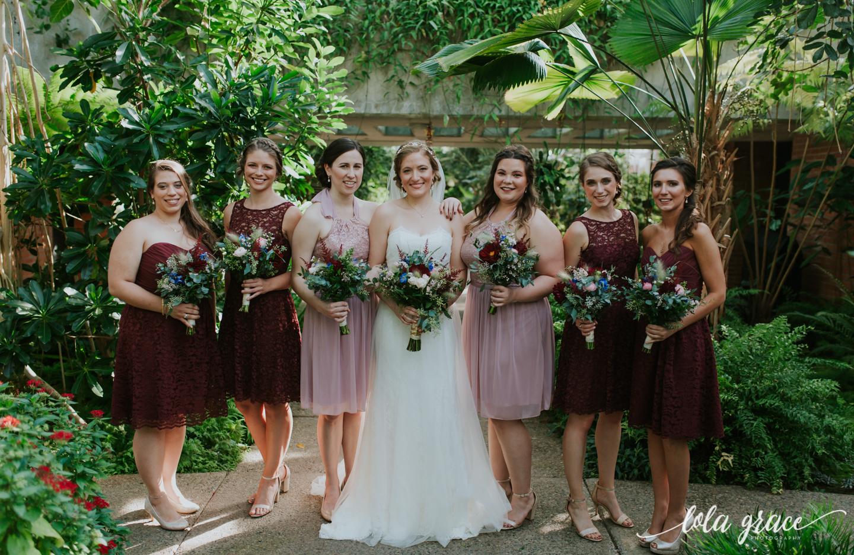 lolagracephotography-fall-ann-arbor-wedding-botanical-gardens-27.jpg