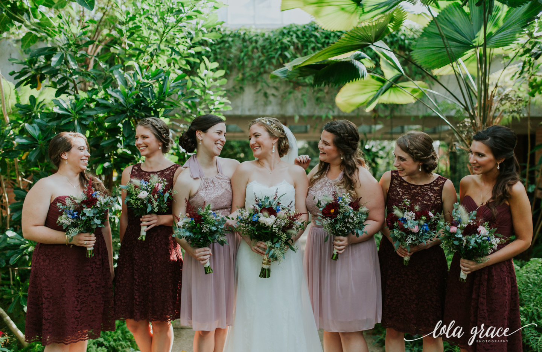 lolagracephotography-fall-ann-arbor-wedding-botanical-gardens-28.jpg
