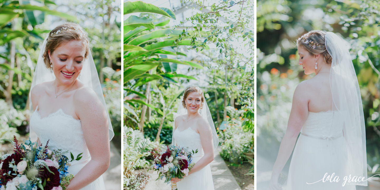 lolagracephotography-fall-ann-arbor-wedding-botanical-gardens-30.jpg
