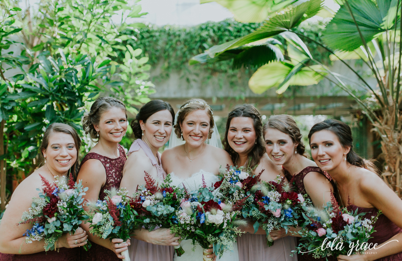 lolagracephotography-fall-ann-arbor-wedding-botanical-gardens-29.jpg