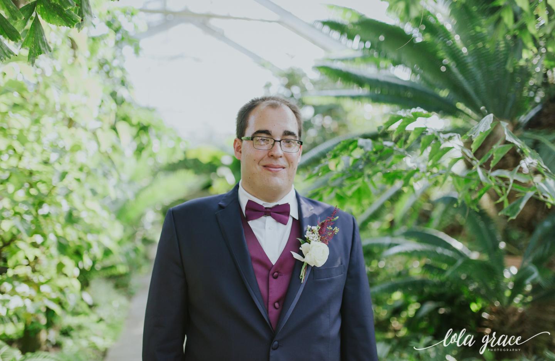 lolagracephotography-fall-ann-arbor-wedding-botanical-gardens-32.jpg