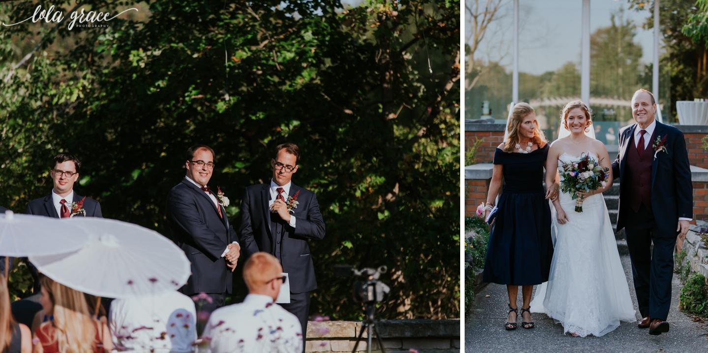 lolagracephotography-fall-ann-arbor-wedding-botanical-gardens-33.jpg