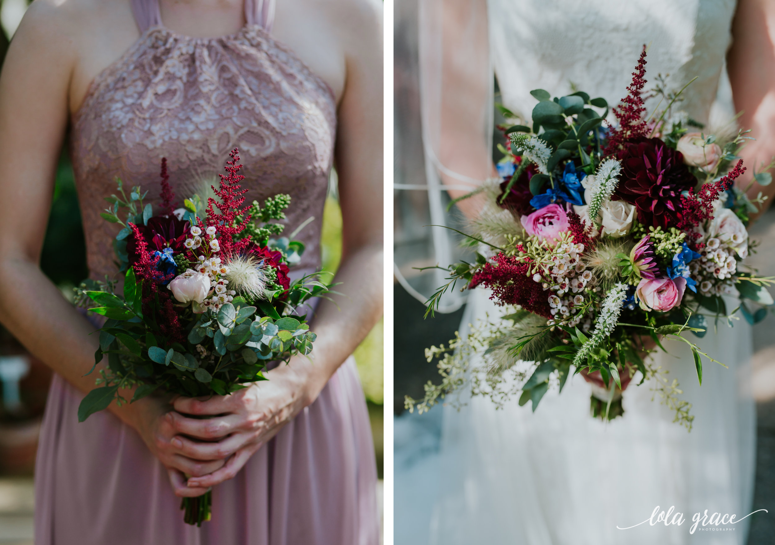lolagracephotography-fall-ann-arbor-wedding-botanical-gardens-31.jpg