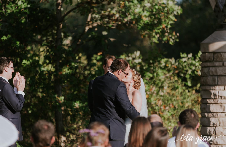 lolagracephotography-fall-ann-arbor-wedding-botanical-gardens-35.jpg