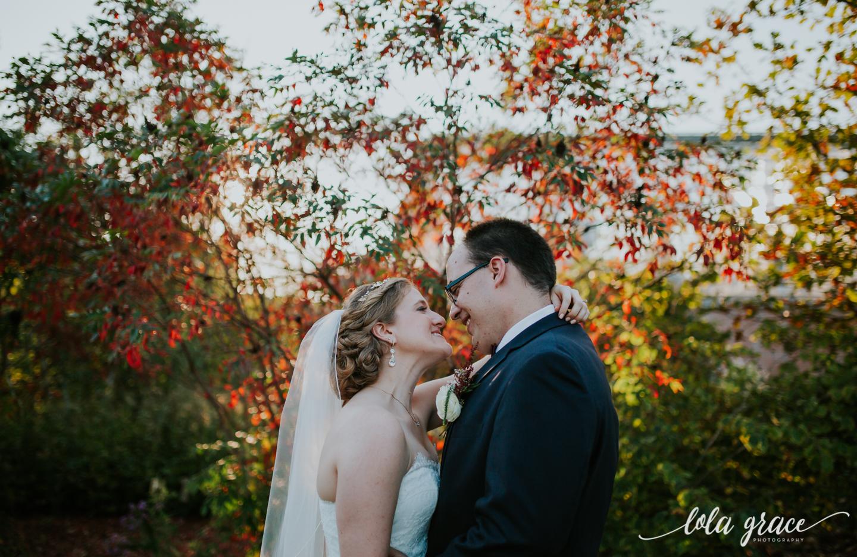 lolagracephotography-fall-ann-arbor-wedding-botanical-gardens-37.jpg