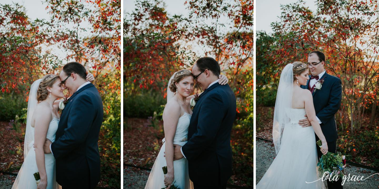 lolagracephotography-fall-ann-arbor-wedding-botanical-gardens-38.jpg