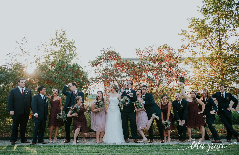 lolagracephotography-fall-ann-arbor-wedding-botanical-gardens-39.jpg